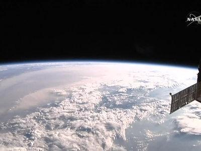 Порошенко напомнили, насколько скатилась космонавтика Украины