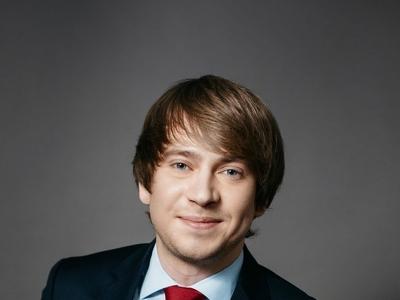 Валерий Ручий: московский рынок активно развивается