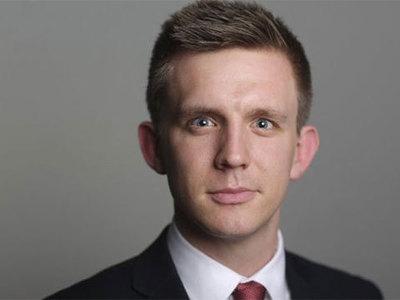 Журналист Financial Times стал жертвой крокодила
