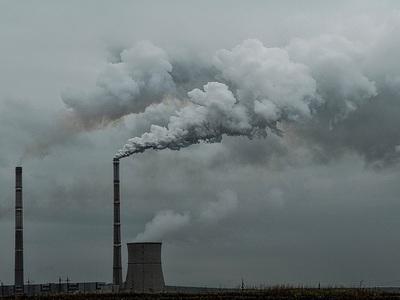 Углекислый газ предложили не хранить, а перерабатывать в топливо и спирты