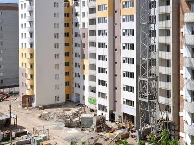 Рынок жилья в России готовится побить новые рекорды