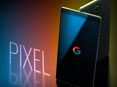 Слух: завтра Google объявит о поглощении HTC
