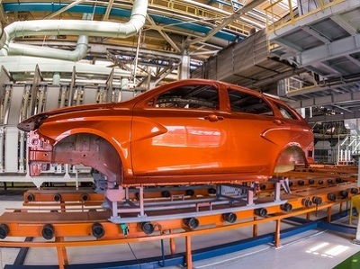 Российскому автопрому готовят новые преференции