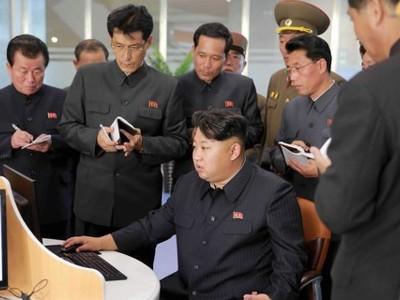 Биткоин стал частью геополитического арсенала КНДР