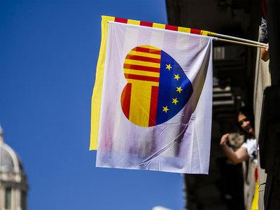 Испания лишит Каталонию самоуправления 21 октября