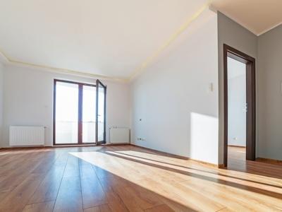 Заезжай и живи: застройщики увеличили количество квартир с отделкой