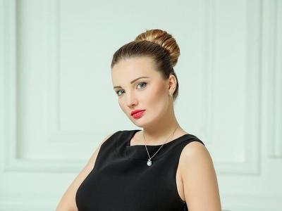 Анастасия Малкова: главное для бизнес-центра — это его концепция