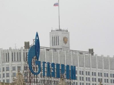 """Иностранные партнеры """"Газпрома"""" просят льгот по НДПИ"""