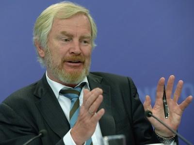 РФ готова на внесудебное урегулирование долга Киева