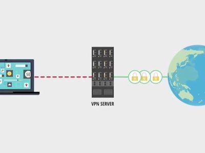 Вести.net: в России запретили обходить блокировки через VPN