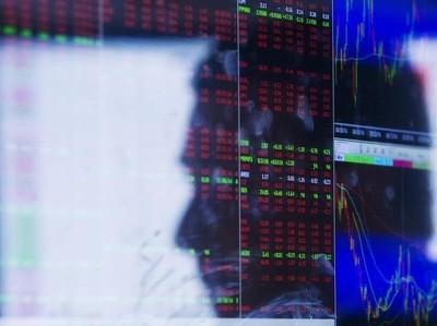 Приток в открытые паевые фонды в октябре - 9 млрд