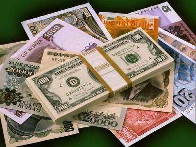 Начало конца фиатных денег уже близко?