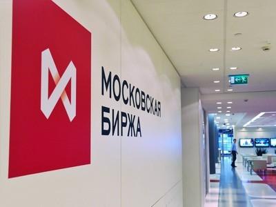 Инвесторы бросились скупать российские акции