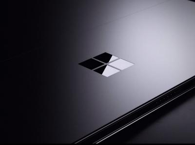 Что такое по-настоящему безопасный Windows-ПК: версия Microsoft