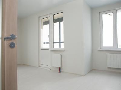 Новые квартиры для переселенцев из хрущевок будут дороже старых