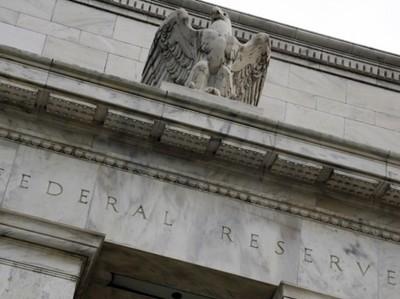 День в истории: 16 ноября открылся первый банк ФРС