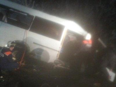 Число погибших в Марий Эл достигло 15 человек