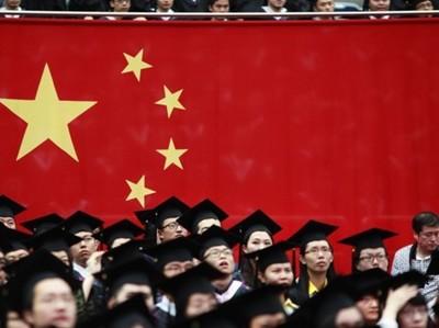 Все ради власти: Пекин проводит коммунизацию вузов