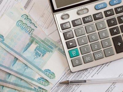 Налоги от аренды жилья принесут больше миллиарда в городской бюджет
