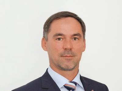 Василий Костин: реновация поднимет цены на жилье