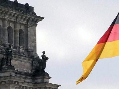 """""""Альтернатива для Германии"""": Берлин устал от российских контрсанкций"""