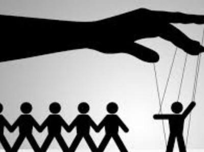 Фанатики контроля: что убьет мегакорпорации