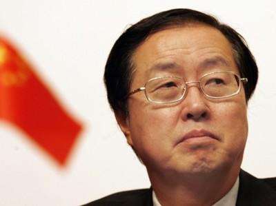5 крупнейших вызовов для нового главы ЦБ Китая