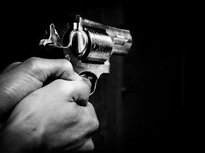Организованная преступность: топ-15 стран мира