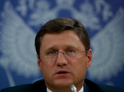 Новак: сделка ОПЕК+  будет продлена
