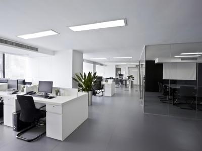 Названы самые активные арендаторы московских офисов