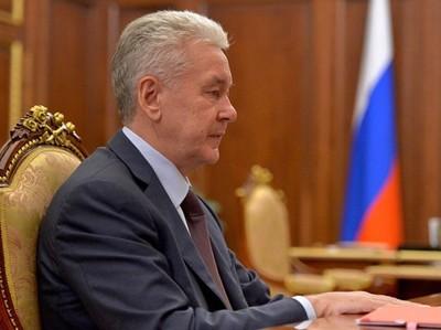 АПЭК: 10 самых влиятельных глав регионов России