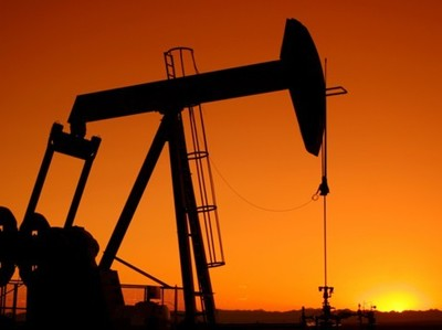 Ценам на нефть больше не на чем расти