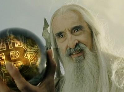 10 прогнозов о будущем криптовалют