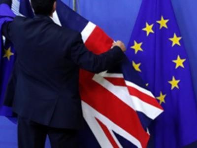 Власти Британии не откажутся от точной даты Brexit
