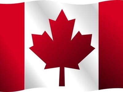 Нефтяное бедствие для Канады: ее нефть по $37