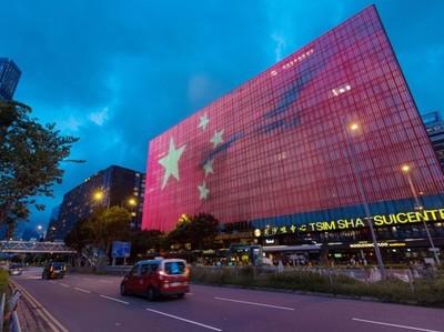 Китай пересмотрит цель по борьбе с долговыми рисками