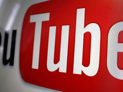 YouTube назвал самую популярную рекламу года в России