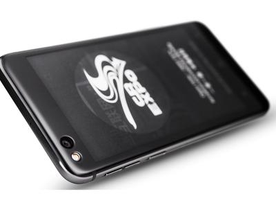 YotaPhone окончательно станет китайским