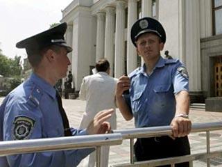Владелец издания Strana.ua задержан в Киеве по подозрению в получении взятки