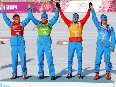FIS: окончательное решение по российским лыжникам пока не принято