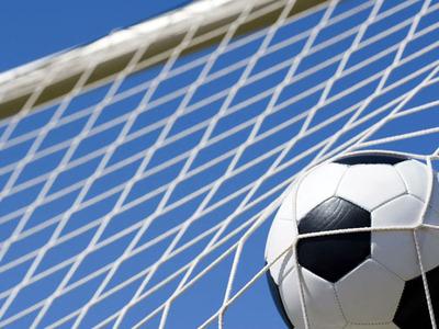 Определились все  участники четвертьфинала Лиги Европы