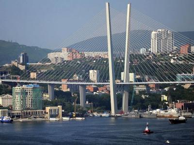 Katalexa вернулась во Владивосток после недоразумения в КНДР