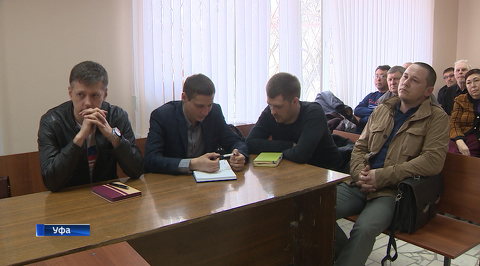 Проститутки города олевска украина