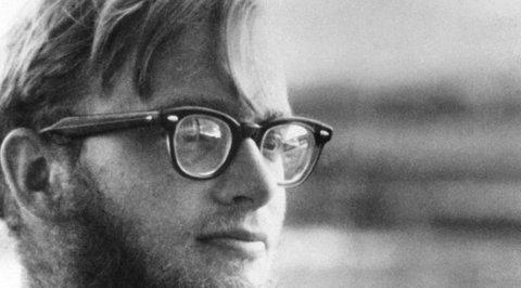 Пропали без вести: 8 исчезнувших знаменитостей