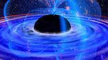 Исчезновение информации в чёрной дыре парадоксально и невозможно в точки зрения квантовой механики