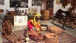 музей табака в Кавале