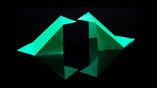 На создание нового дизайна учёных вдохновили бумажные модели оригами