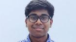 15-летний американец Анурудх Ганесан разработал революционную систему доставки вакцин