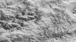 Более детальные снимки поверхности карликовой планеты помогут изучить особенности рельефа, который ранее считался довольно простым