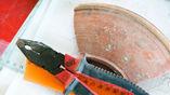 Керамика как способ датировки